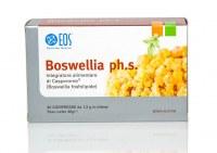 India Pharmacies Levitra